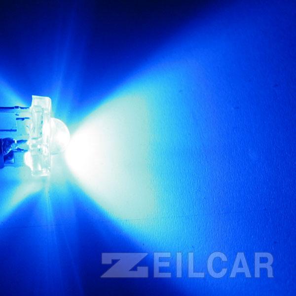 하이퍼플럭스 보다 5배 밝은 초고휘도 슈퍼플럭스